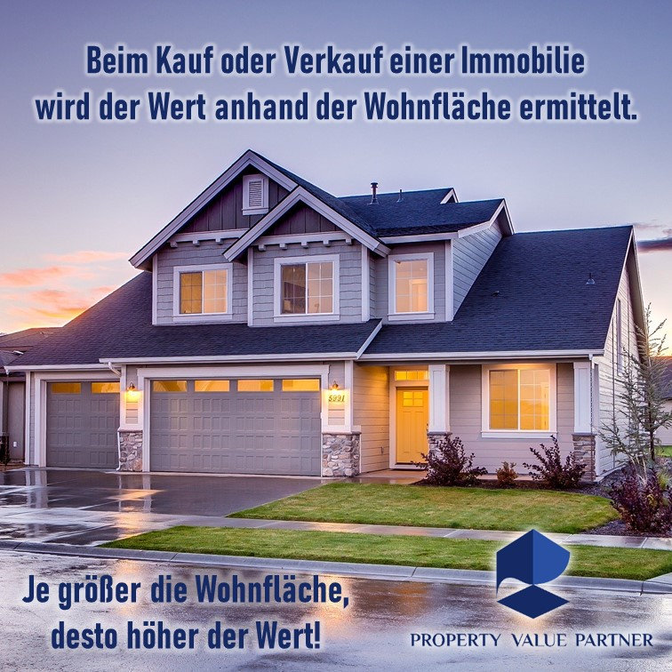 Haus, Text, Logo, Property Value Partner