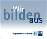 IHK Hannover.jpg