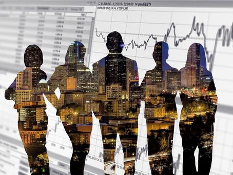 Frauenquote: Viele Börsennotierte Unternehmen haben 0% Frauenanteil im Vorstand zum Ziel