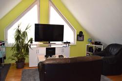 Wohnzimmer WG DG_2
