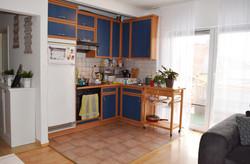 Küche_WG_li_OG