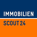 immoscout24 - Icon.jpg