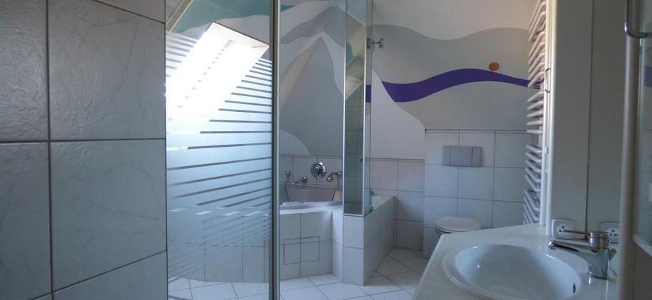 badezimmer-3jpg