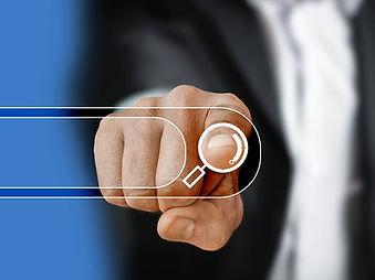 Jetzt persönliche Suchaufträge beauftragen oder diskrete Angebote auf Anfrage erhalten. Professionelle Beratung inklusive.