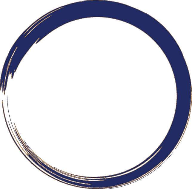 Blauer Kreis.png