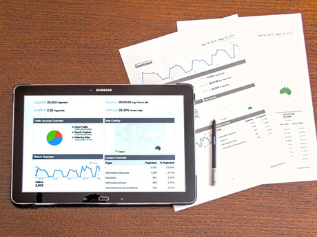 Praktikum (d/w/m) im Bereich  Immobilien-Research/ Marktforschung