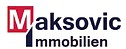 Maksovic Immobilien.png