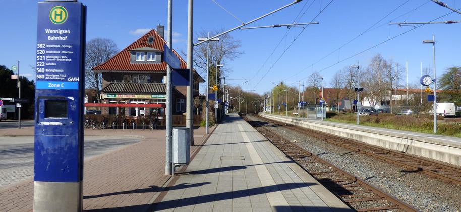 bus-und-bahn-5jpg