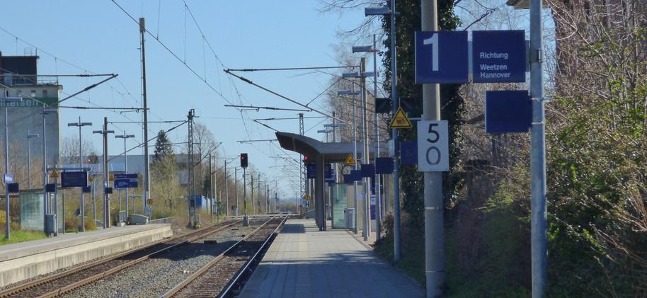 bus-und-bahn-2jpg