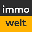 Immowelt - Icon.png