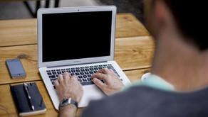 Praktikum (d/w/m) im Bereich  Content Management und Social Media