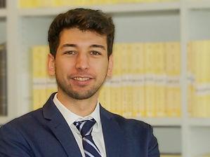 Stefan Dalmer