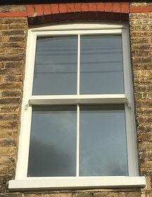 Timber sliding sash windows, wooden sash windows, timber sash windows london, hardwood sash windows