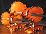 quartet_of_strings.jpg