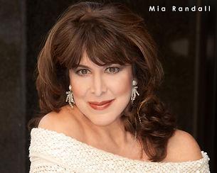 Mia-Randall2.jpg