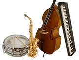 jazz-quartet-piano-bass-drums-saxophone.