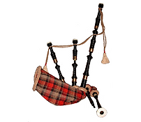indian-bagpipe-500x500.png
