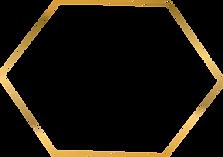 elements (9).png