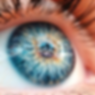 Image oeil sand.png