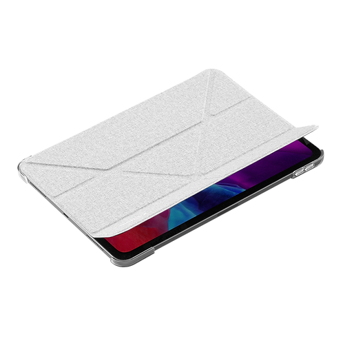 "Apple iPad 11"" 2021 Flip Cover 保護套"
