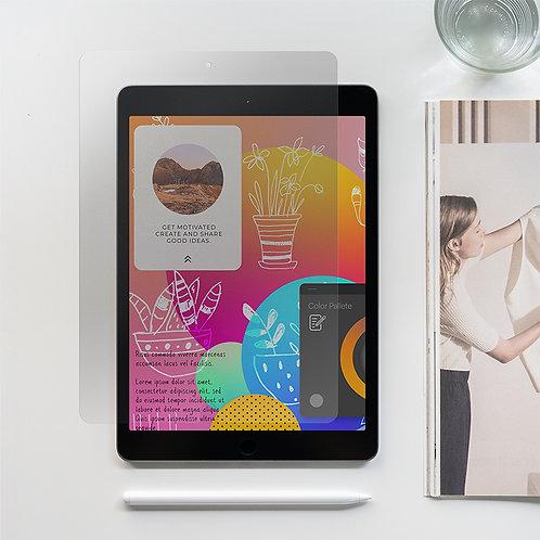 "Paper Touch+ 0.3mm 類紙保護貼 (iPad 10.5"")"