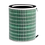 Thumbnail: Momax AP8S H13 Hepa及活性碳濾網