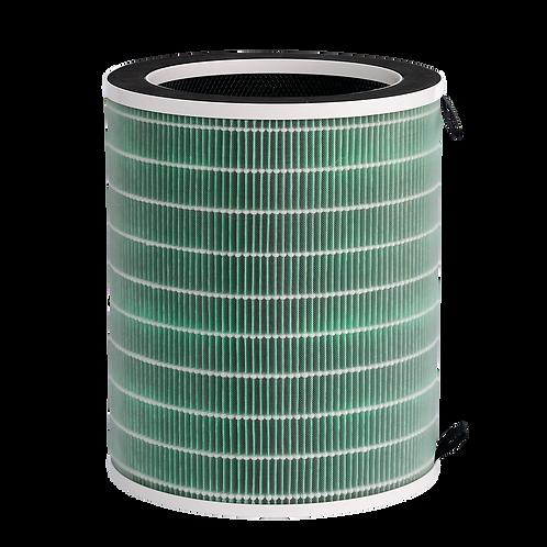 Momax AP8S H13 Hepa及活性碳濾網