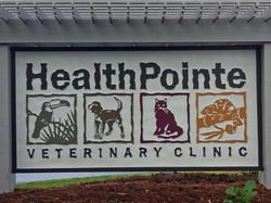 Healthpointe Veterinary Clinic