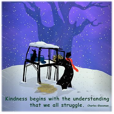 2.2.21 Kindness begins 5x5.png