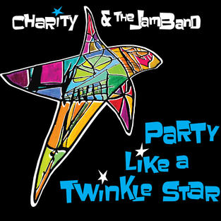 Party Like a Twinkle Star (2010)