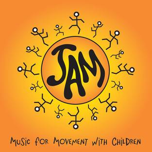 JAM (2002)