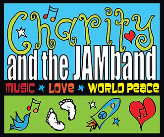 jamband_logo_FINAL_1500.jpg