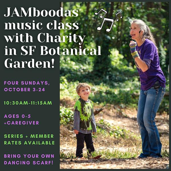 JAMboodas music class in SF Botanical Garden Oct 2021.png