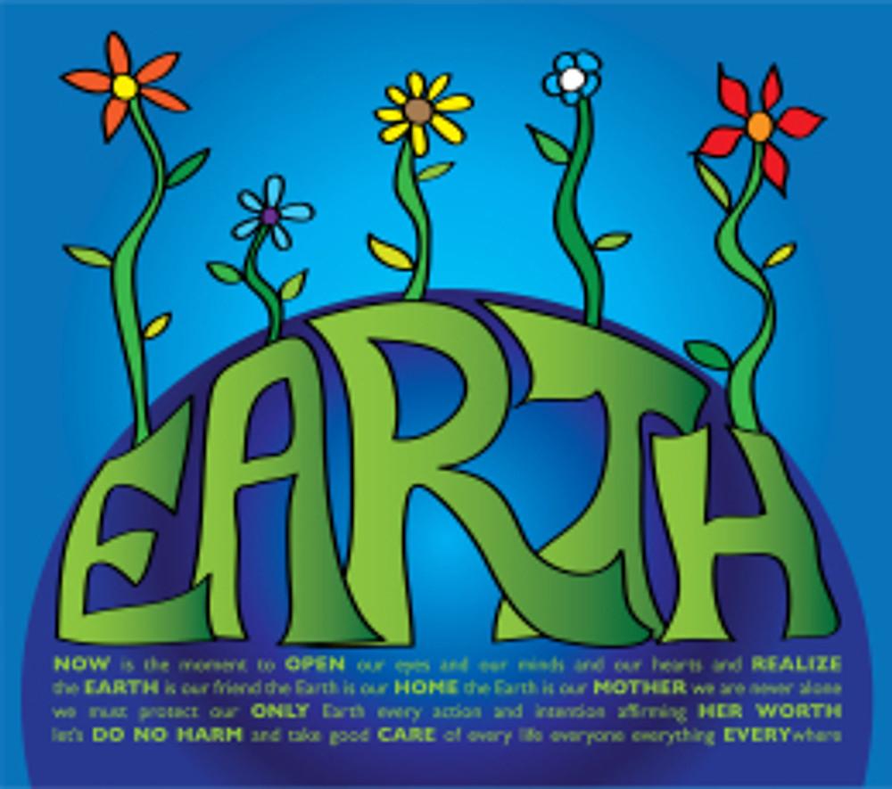 EARTH_CD_insideleft