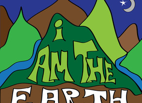 Song Story: I Am the Earth