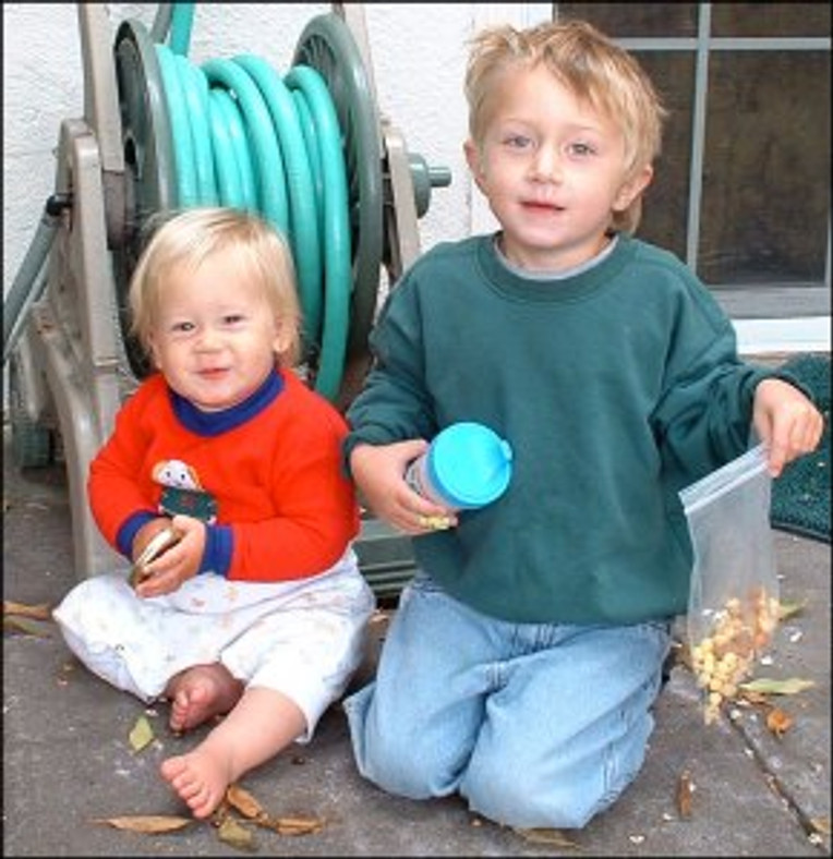 brothers_little