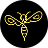 TIB logo small_2x.png