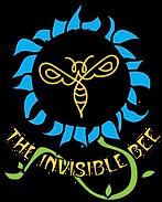 TIB logo flower nocircle_2x.png