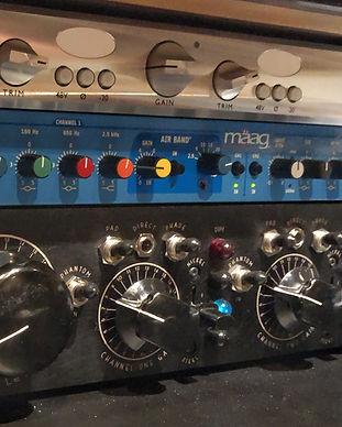 IMG_4938 studio gear.jpg