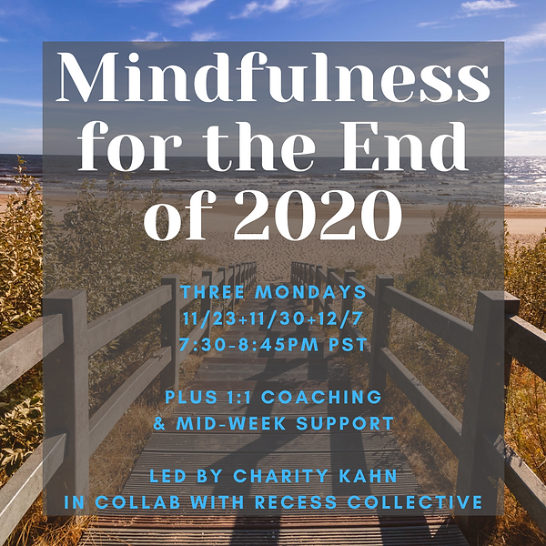 Mindfulness for the End of 2020.png