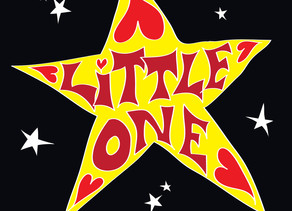Song Story: Little One