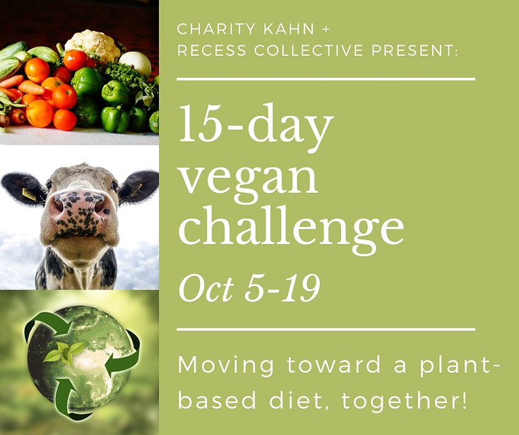 15-day vegan challenge!-3.jpeg
