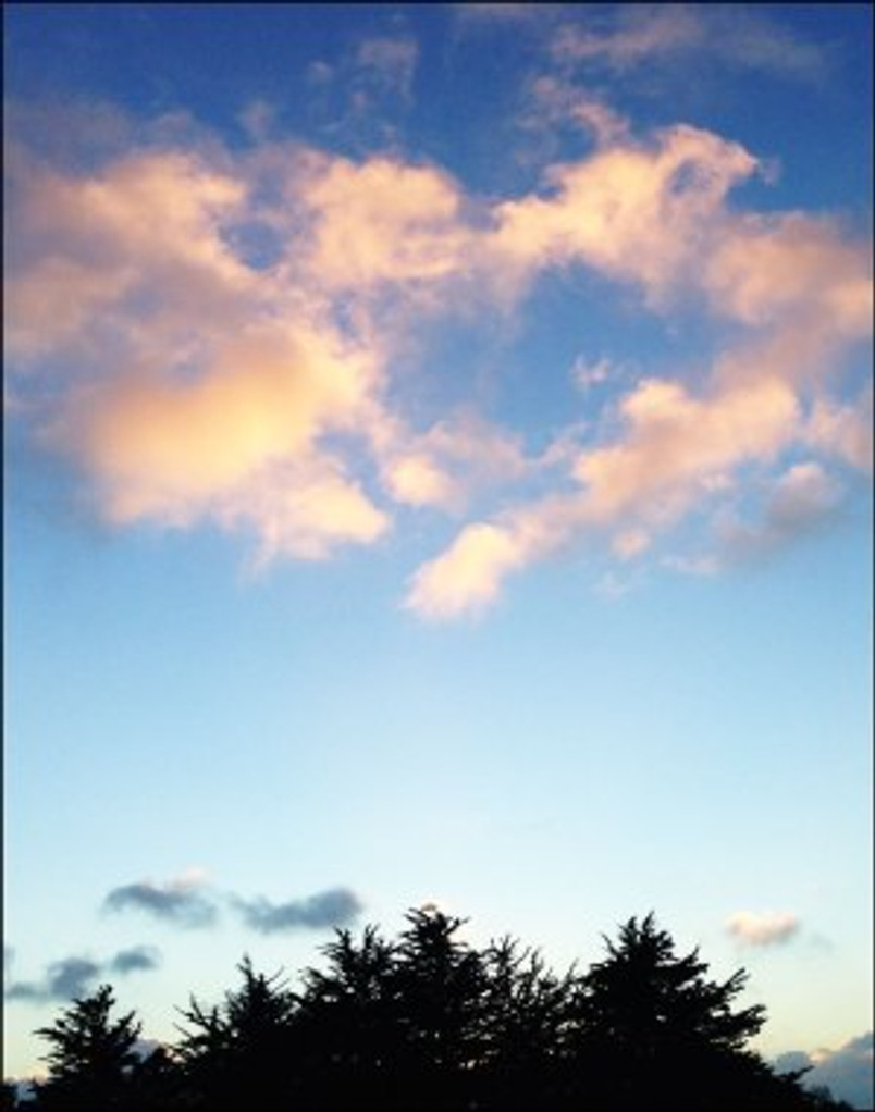 heartinclouds_IMG_0522