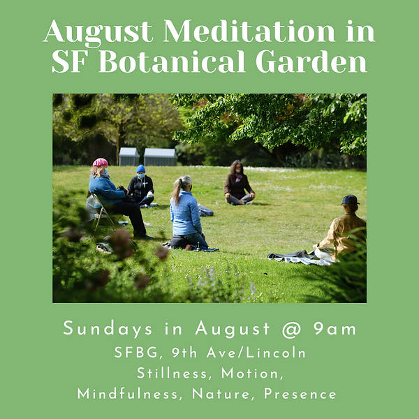 Meditation in SFBG August 2021.png