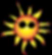 Sunshine_transparentbkgd.png