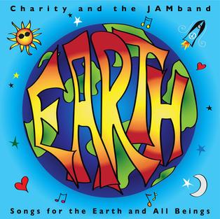 EARTH (2016)