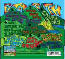 EARTH_CD_back