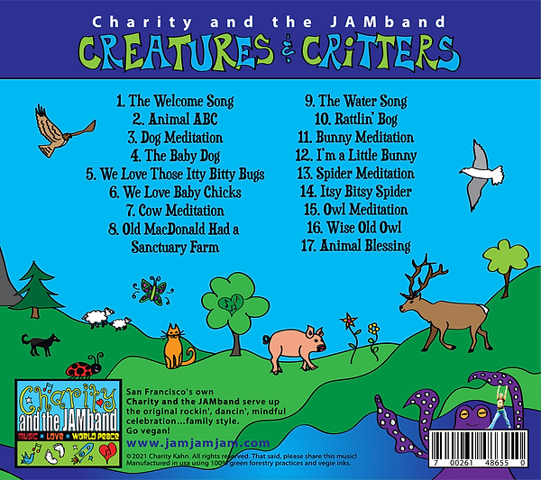 cc_cover_back_FINAL.png