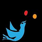 bird+notes_1.png