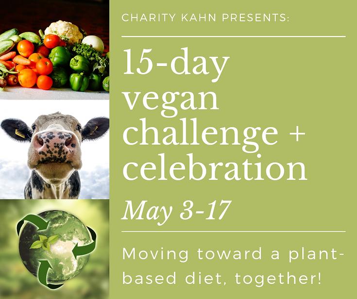 15-day vegan challenge may 2021.png